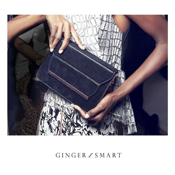 Boxing Day Sale has begun…  In stores and online at www.gingerandsmart.com