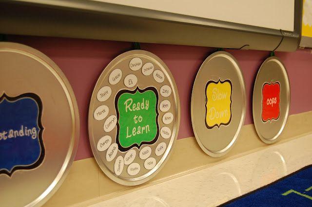 Mrs. Wills Kindergarten: Cameo Linky Party and Giveaway!: Kindergarten Behavior, Behavior Charts, Linki Parties, Clip Charts, Behavior Plans, Behavior Management, Management Linki, Classroom Management, Classroom Ideas