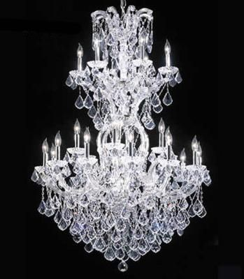 362 Best Images About Enchanting Chandeliers And Lighting