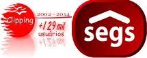 ONG catarinense forma alunos em projeto de inclusão digital patrocinado pela Petrobras  Na terça-feira (09), acontecerá a formatura de mais uma turma do Projeto Fênix - curso de manutenção e montagem de computadores, promovido pelo Comitê para Democratização da Informática de Santa Catarina (CDI-SC), com o patrocínio da Petrobras.