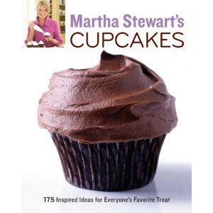 Fantastic cupcake decorating and amazing recipes for the cupcakes themselves.