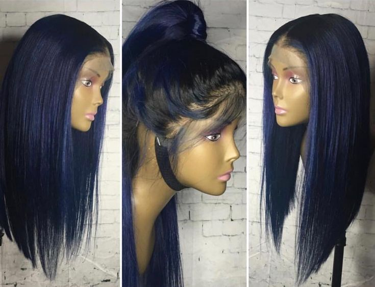 123 best Beautiful Wigs images on Pinterest | Hairstyles, Make up ...