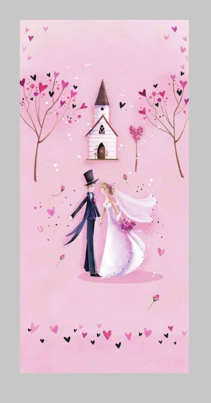 1477 best Wedding♥ images on Pinterest | Weddings, Wedding drawing ...