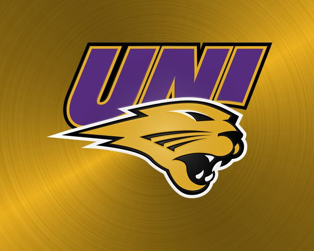 61 best images about uni panthers on Pinterest | Logos, Football ...