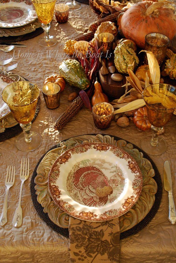 best thanksgivingautumn images on pinterest fall autumn fall