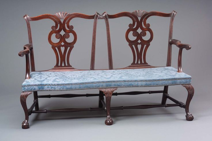 137 Best For The Home If You Live In A Museum Images On Pinterest Boston Antique Furniture