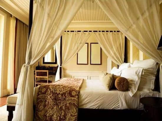 16 best ideas about Bedroom on Pinterest | Bed drawers, Bed drapes ...
