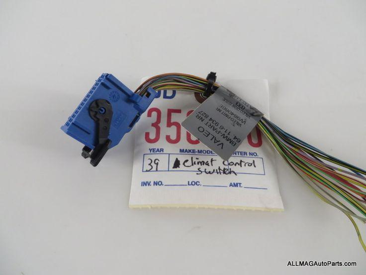 3e8202cb0ef4e13a0ec8514390085a68 mini cooper automatic mini coopers best 25 mini cooper automatic ideas on pinterest mini cooper Mini Cooper Transmission Wiring Harness at bakdesigns.co