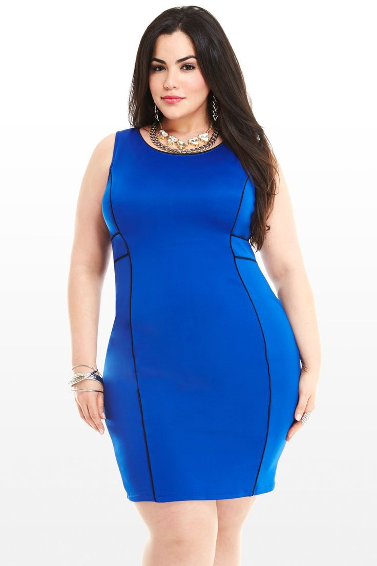 Jun 11, · Answer 1 of 7: Hi, Im heading to New York at the end of October for a 4 day trip, one of the days is dedicated to shopping in Woodbury Common Premium Outlet. Could someone please advise me as to what shops I can buy plus size clothes in.