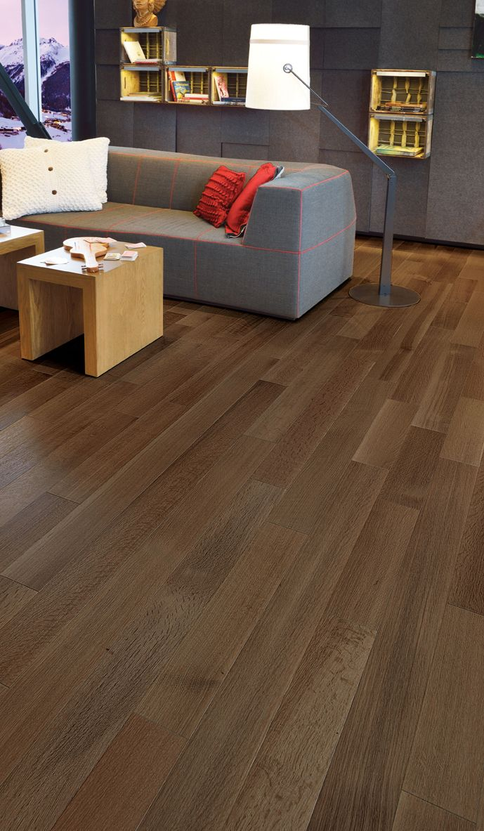 56 best floors mirage hardwood floors images on for Mirage hardwood flooring