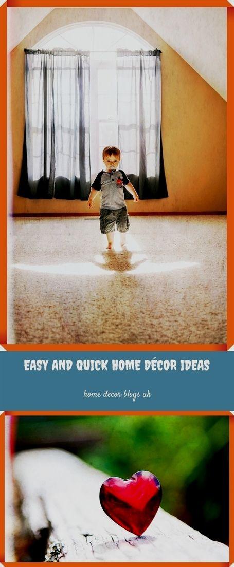 Mr Price Home Decor   Easy And Quick Home Decor Ideas 455 20180617122905 26 Amazon Home