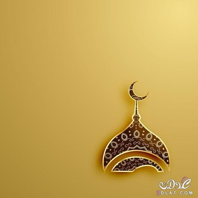 خلفيات اسلاميه خلفيات دينيه للتصميم أجدد 3dlat Net 30 17 F319 Islamic Wallpaper Hd Islamic Wallpaper Drop Earrings