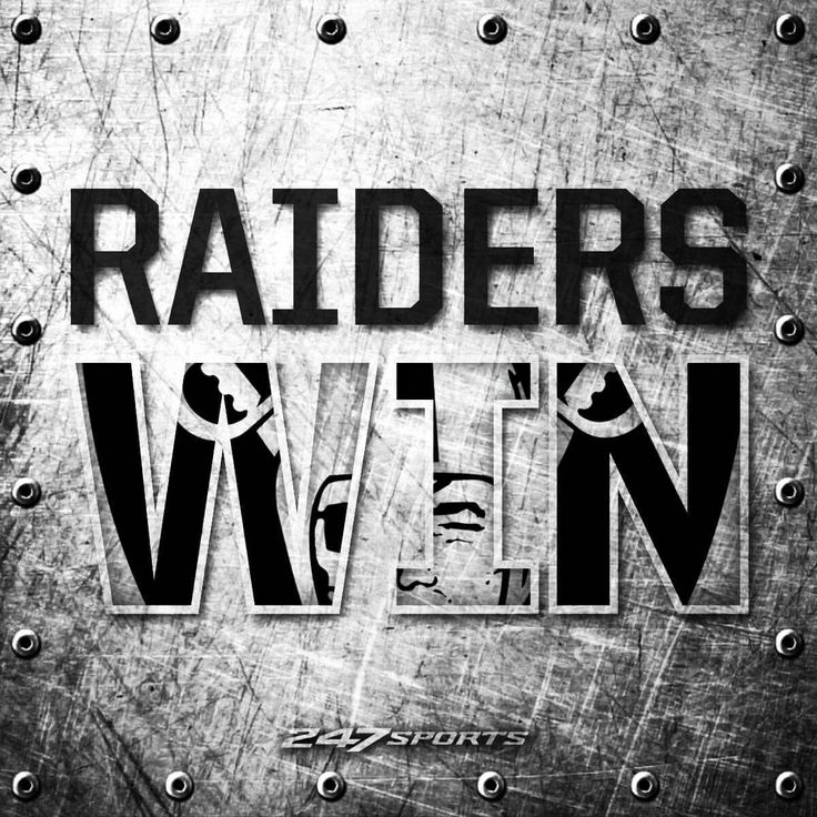 Raiders                                                                                                                                                                                 More