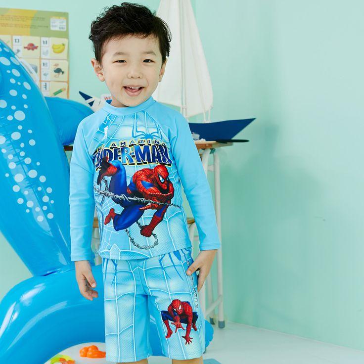 17 best ideas about maillot de bain enfant on pinterest maillots de bain d 39 enfants maillot de. Black Bedroom Furniture Sets. Home Design Ideas