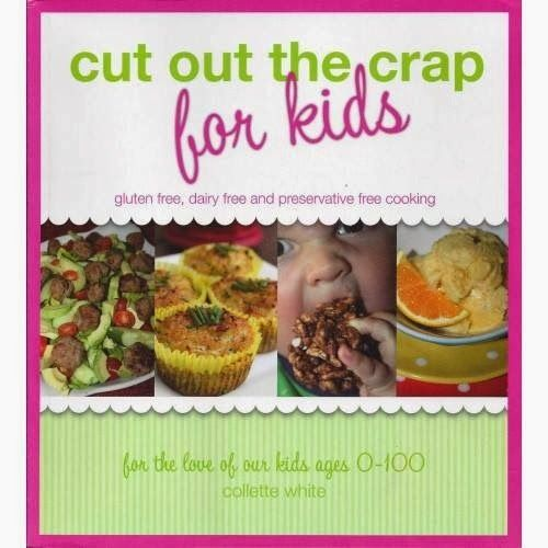 Back-to-School Lunchbox Ideas - Quirky Cooking