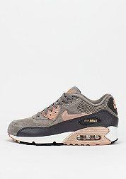 Damen - Schuhe versandkostenfrei ab 60 Euro bestellen | SNIPES Onlineshop…