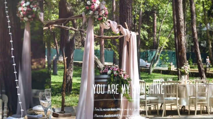 #wedding #düğün #düğünorganizasyon #antalya #weddingconcept #weddingorganizasyon #düğün