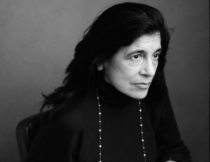 beauty by susan sontag View essay - susan sontag a women's beauty response essay from english 101 at maryland greatly supports her credibility by incorporating ancient facts about greek culture to add to her.