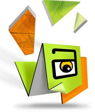 """Images actives  Site d'accompagnement du logiciel libre développé par le CRDP de Versailles sous licence GNU/GPL """"Images actives"""". Ce logiciel libre (et gratuit) permet d'intégrer facilement une légende, des commentaires à une image...    Voir aussi    http://docsdocs.free.fr/spip.php?rubrique40    #imagesactives"""