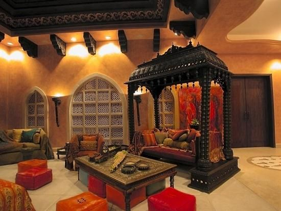 46 best images about Moroccan style! on Pinterest | Moroccan decor ...