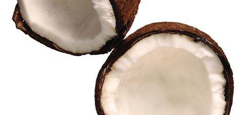 Opskrift: Styr sukkertrangen med sunde kokosboller