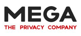 File-Storage Service Mega Compromised by Hackers  When the cloud-storage service Mega was launched in January 2013 it branded itself the privacy company.  The companys main focus is to keep the files and other information of its users secure. However this couldnt prevent its own systems from being compromised.  This week Mega was hacked by outsiders who gained access to part of the companys infrastructure. According to the hackers they have access to roughly two gigabytes of data which they…