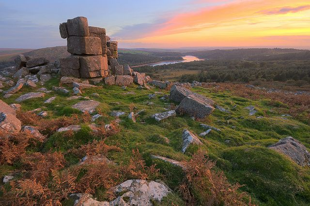 36 Best Britain S National Parks Images On Pinterest