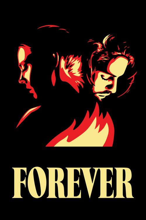 Forever Full Movie English Subs HD720 check out here : http://movieplayer.website/hd/?v=2555652 Forever Full Movie English Subs HD720  Actor : Deborah Ann Woll, Luke Grimes, John Diehl, Rhys Coiro 84n9un+4p4n
