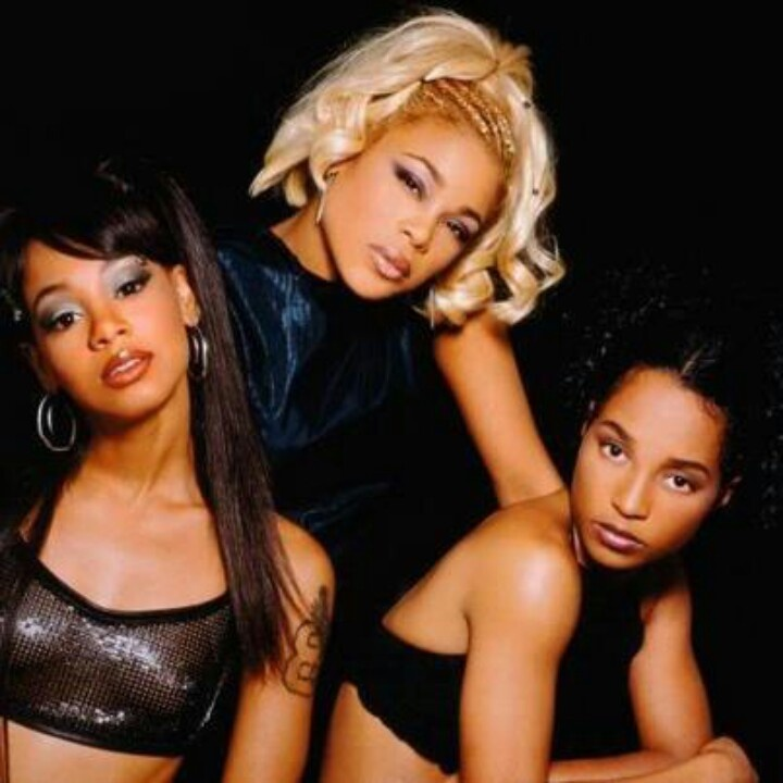 Love & Hip Hop Hollywood TV Series Cast Members