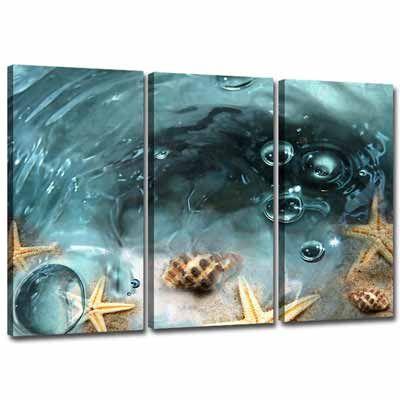 Bathroom Decorating Ideas Teal 66 best teal bathroom images on pinterest | bathroom ideas, home