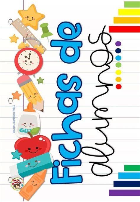 Creative Activities For Kids, Class Activities, Education Clipart, School Suplies, Teaching Time, Teacher Supplies, Teacher Notes, School Subjects, Teaching Materials