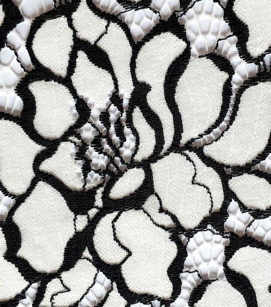 Mejores 100 imágenes de Patterns en Pinterest | Costura de patrón ...