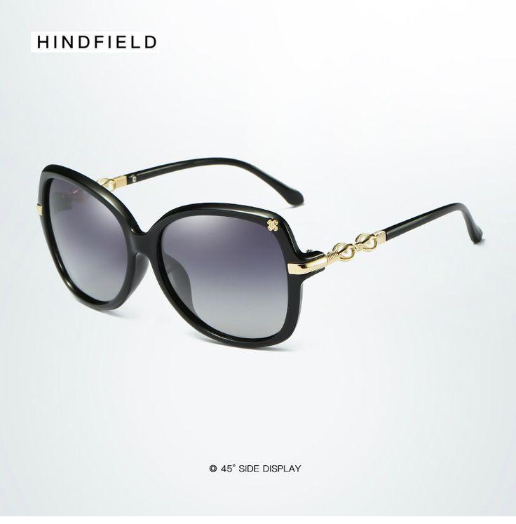 >> Click to Buy << Luxury brand polarized goggles Women Sunglasses New elegant glasses anteojos de sol mujer Sun glasses for Female oculos de sol #Affiliate