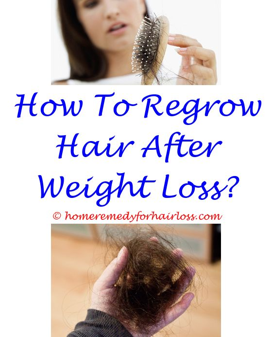 tension hair loss - keratin treatment and hair loss.split ends hair loss plasma injections for hair loss uk foods that block dht and help stop hair loss 3041926826