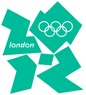 London 2012 Olympics - Know Your Values Quiz