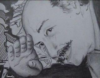 γιαννης γαιτης πορτραιτο του - Αναζήτηση Google