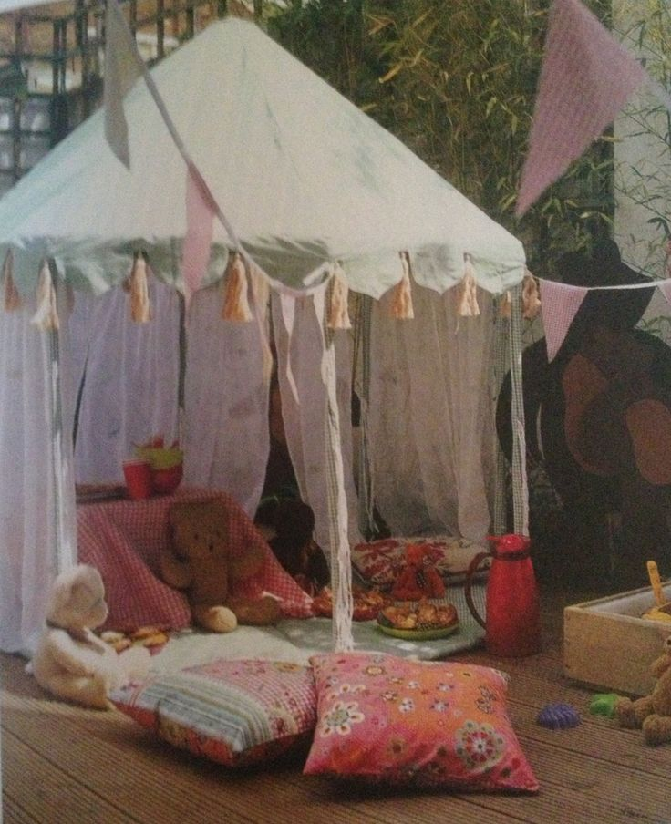 Childrenu0027s play canopy ) & 23 best Play Canopys images on Pinterest | Play rooms Child room ...