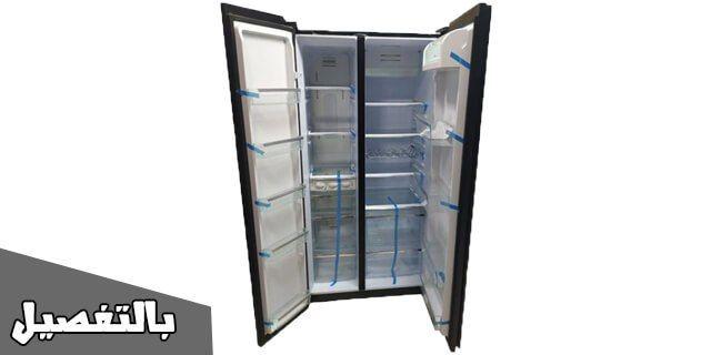 عيوب ثلاجات يونيون اير نوفروست وجميع الأحجام بأراء المستخدمين بالتفصيل Locker Storage Storage Home Decor