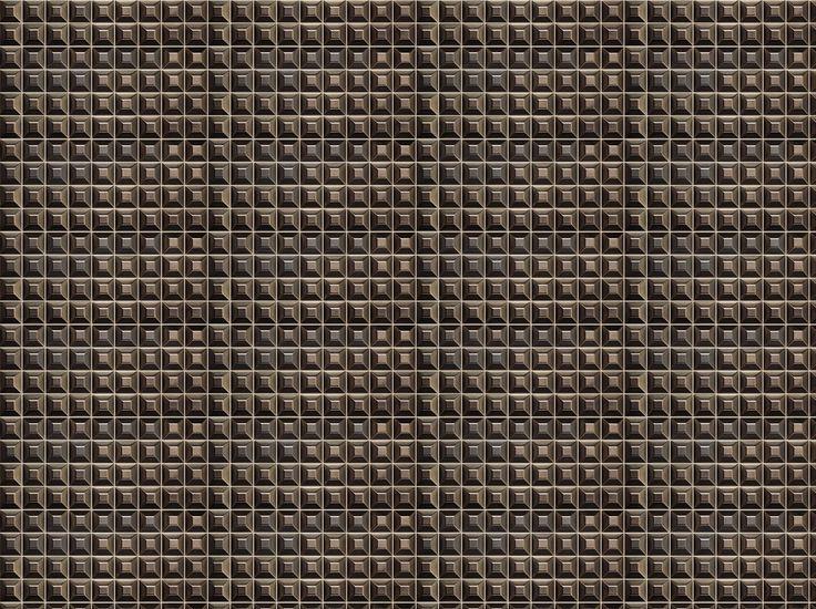 mosaic-texture0023