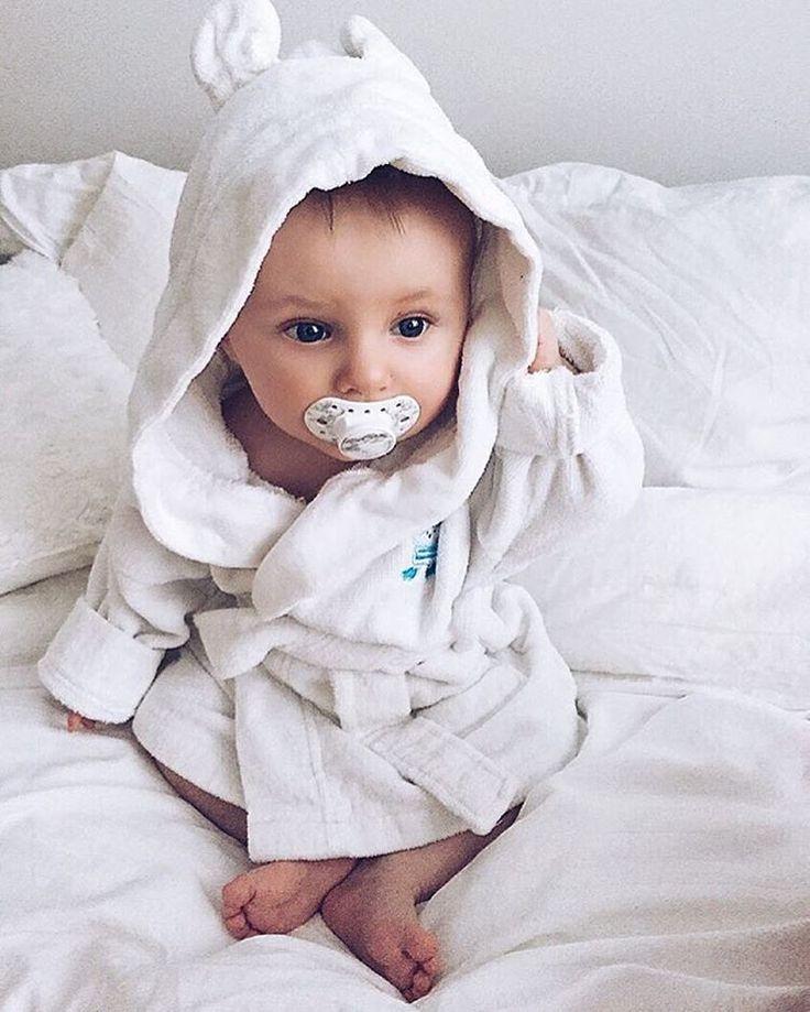 Cutie   @olgasaroka ◌ ◌ ◌ ◌ ◌ #kidsofinstagram #cute #cutie #smile #baby #infant #beautiful #babiesofinstagram #beautifulbaby #instagram_kids #igbaby #cutebaby #babystyle #babyfashion #igbabies #kidsfashion #cutekidsclub #ig_kids #babies #child#babymodel #children #instakids #fashionkids #repost#love#babygirl #kidsfashionforall#cuteangels