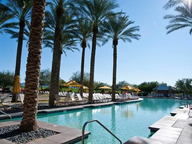 10 Best Luxe Hotels Near The Grand Canyon Where To Stay Travel Channeltop