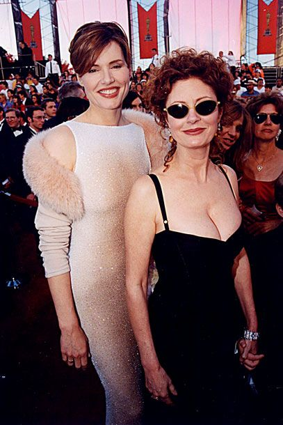 thelma and louise forever