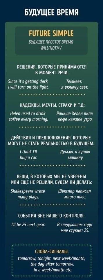 https://ok.ru/careerist/topic/65962217887047