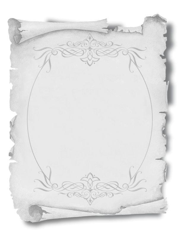 Papír jako předloha pro grafiku   MarijaKes