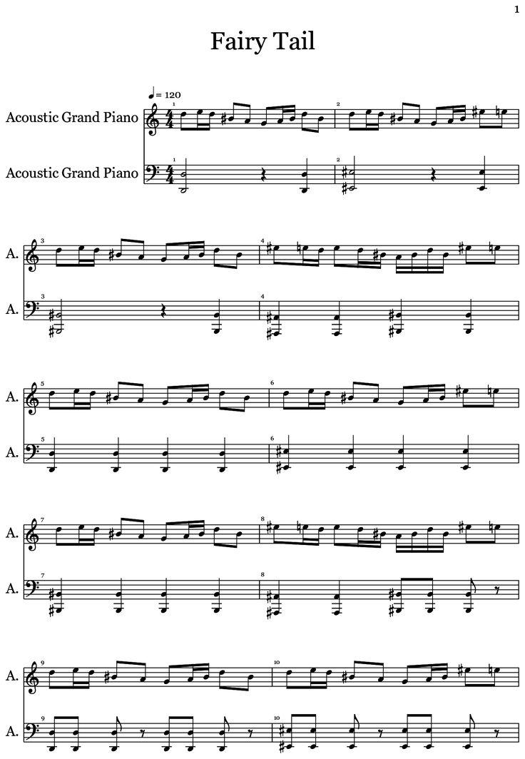 Super Mario Bros Theme Song Violin Sheet Music Easy