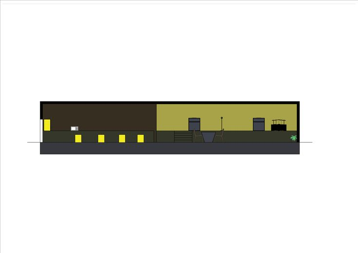 Café Concerto/ Concert Café #café #pub #interiordesign #designinterior #design #landscapedesign #designer #designambientes #work #photoshop #autocad  #arquitecture #arquitetura #conceito #concept #draw #technicaldraw #desenho