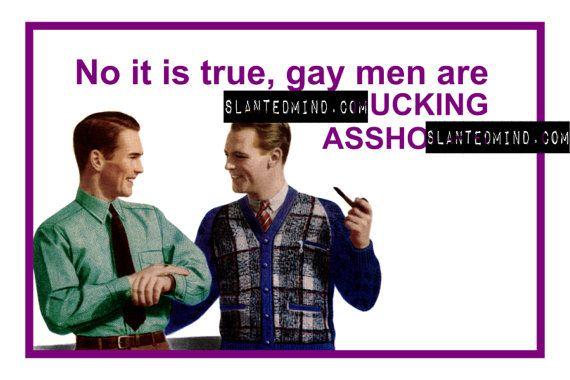gay sex iphone