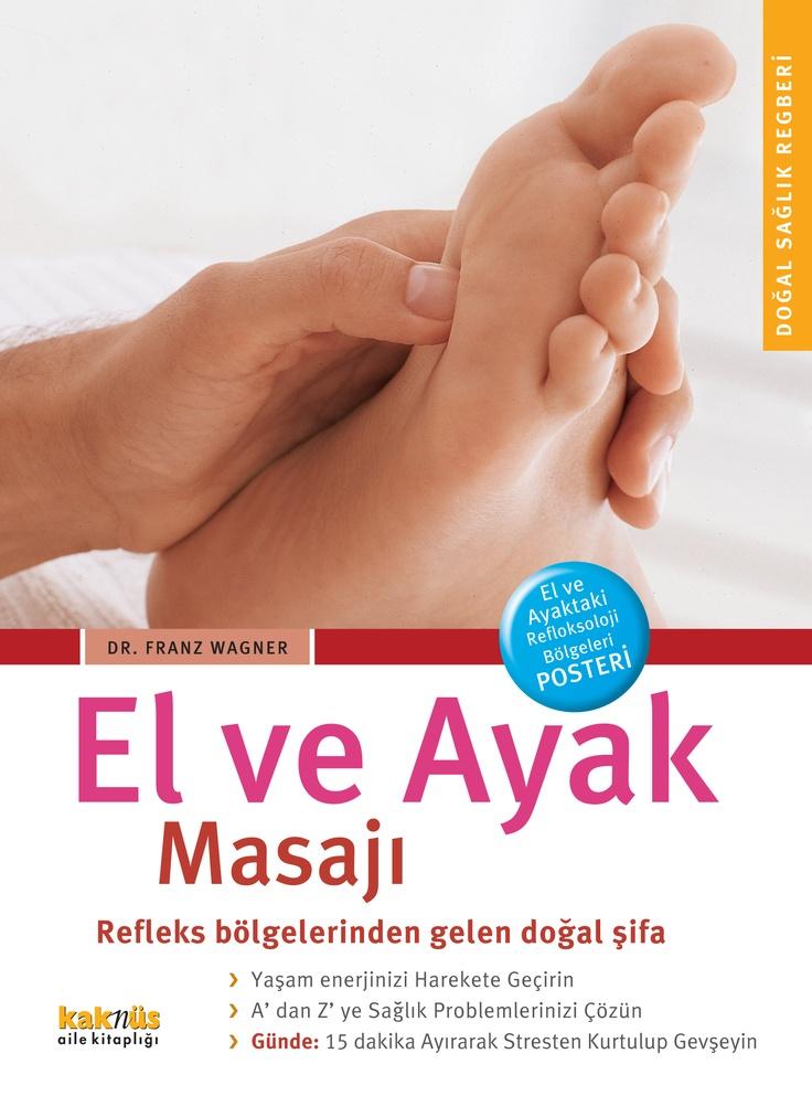 El ve Ayak Masajı http://www.kaknus.com.tr/new/index.php?q=tr/node/803
