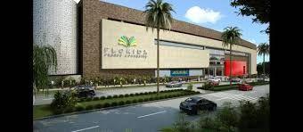 Centro Comercial Florida