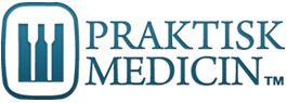 Praktisk Medicin